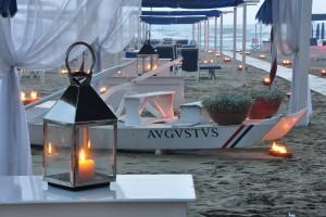 Augustus Lido Beach Club (7)