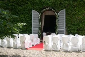 Matrimoni-ed-eventi-051