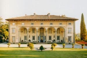 villa-vista-fronte-1