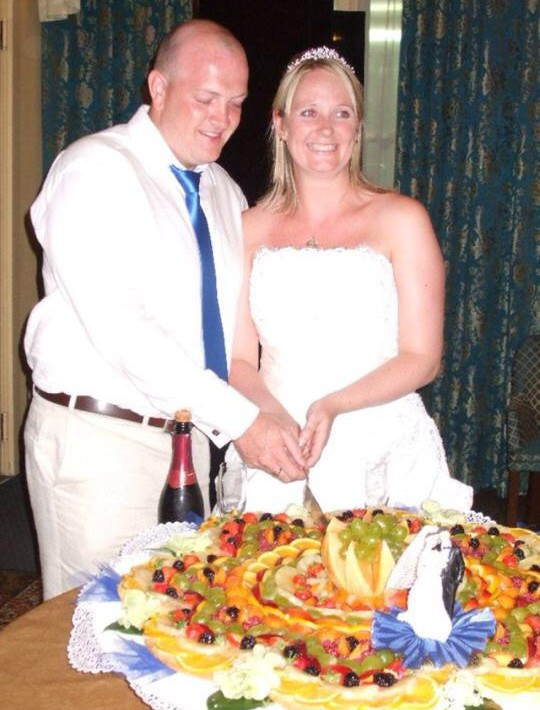 get hitched in italy