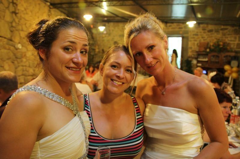 ali-wedding (3)