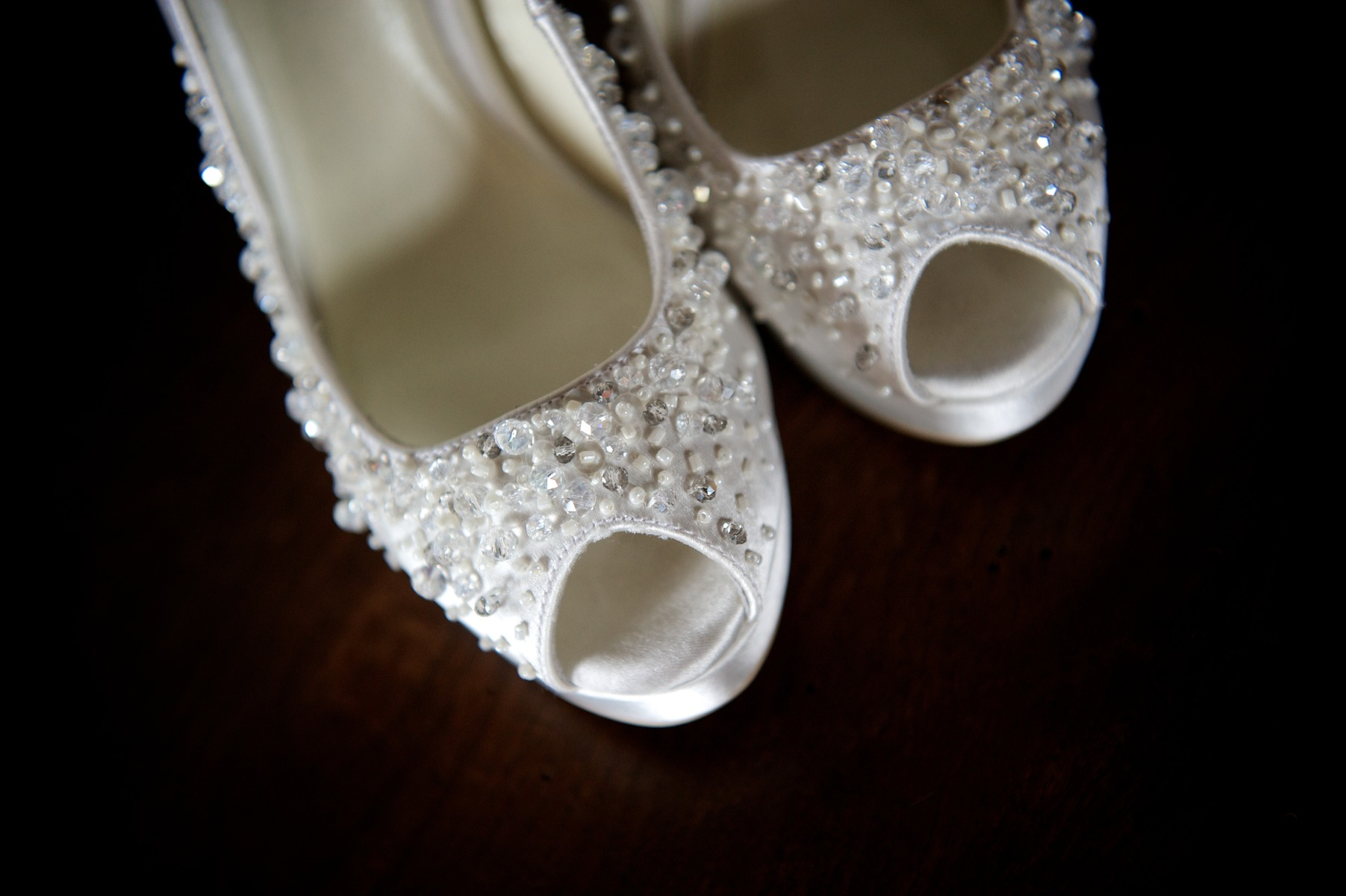 wedding italy shoes