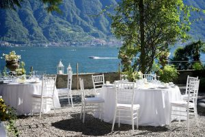 Lake Como Wedding Villa Monastero Lenno Fine Art Photographer ROSSINI PHOTOGRAPHY