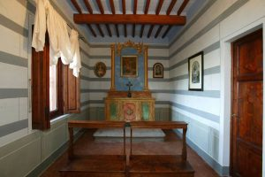 gallery_679_chiesetta 2
