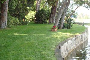 il_giardino_3